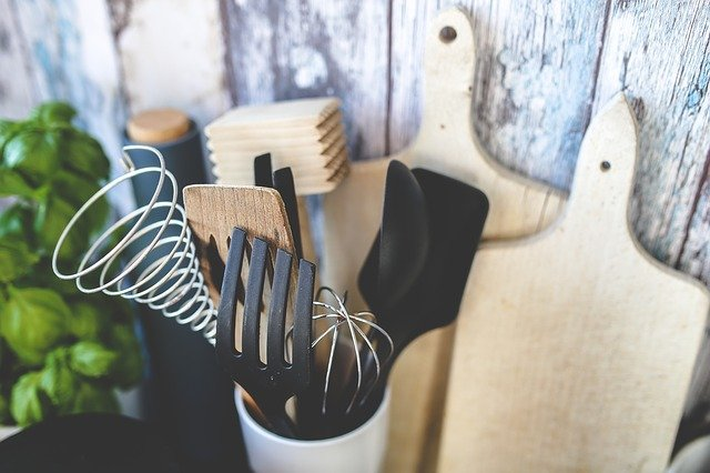 kuchyňské potřeby.jpg