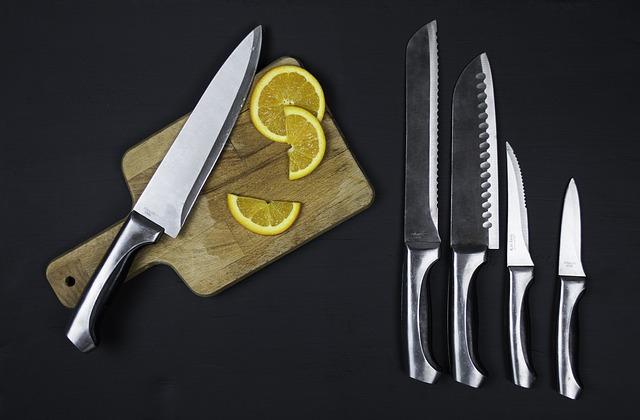 sada nožů.jpg