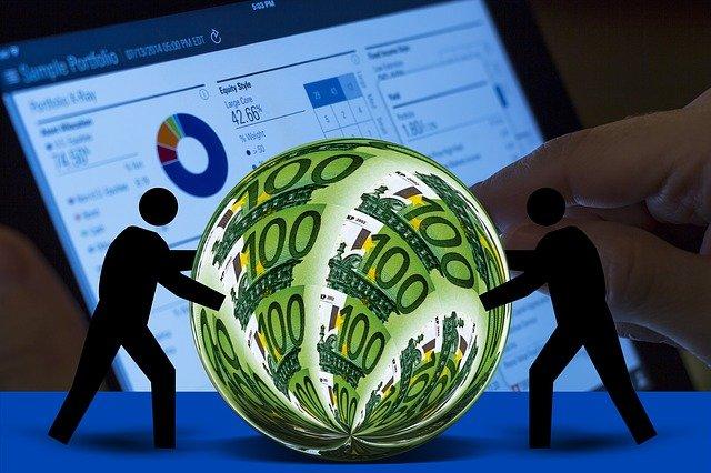 Bankovní anebo nebankovní půjčka, která je ta pravá?