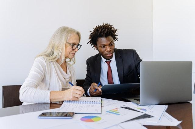 Výhody, které s sebou přináší nebankovní půjčka